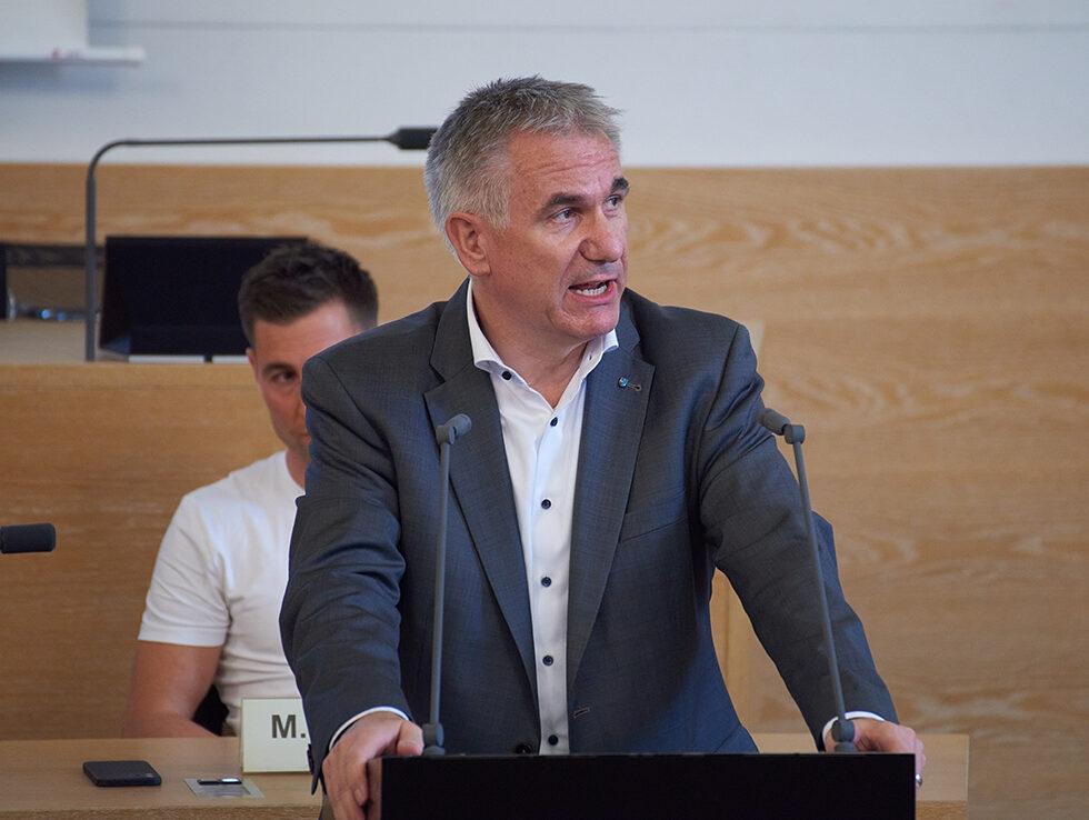delegiertenkonferenz-2021-19-low